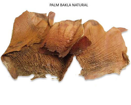 Palm Bakla Natural