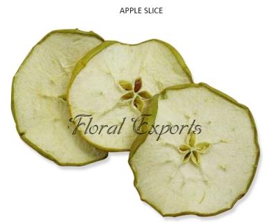 Apple Slice Natural - Bulk Apple Slice Wholesale