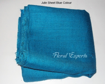 Burlap Sheet Colour - Wholesale Burlap Sheet Suppliers