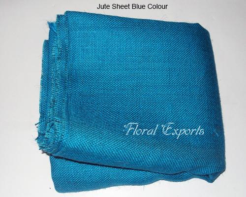Burlap Sheet Colour - Wholesale Burlap Sheet Suppliers