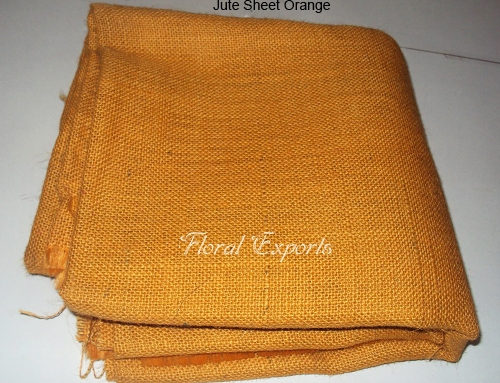 Burlap Sheet -Jute Fabric Supplies