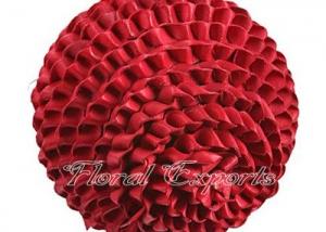 Palm Chain Ball Colour - Decorative Balls Manufacturer India