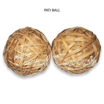 Pati Ball - Bulk Decorative Bowl Fillers Balls