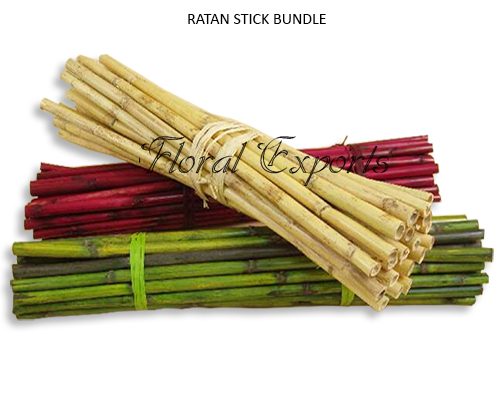 Rattan Stick Bundle - Rattan Sticks Wholesale
