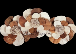 Sola Chali Protea Mix 6cm - Sola Protea Wholesale