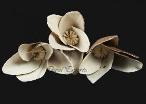 Sola Chali Saluk Flower - Sola Wood Flowers Wholesale