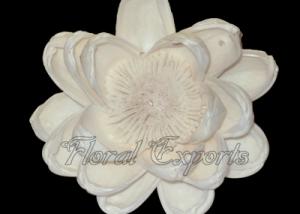 Sola Dahlia Kadam Flower 8cm