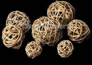 LATA BALL - Munch Balls