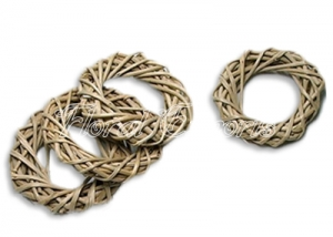 LATA RING - Wine Ring