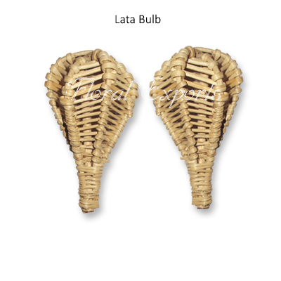 Lata Bulb - Bird Toys Parts Manufacturer