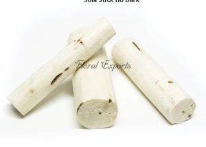 Sola Stick no Bark - Sola Wood Stick No Bark